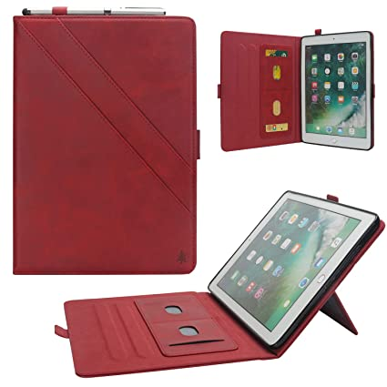 Amazon.com: UGOcase - Funda para iPad Pro de 11 pulgadas y ...