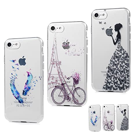 gemyon coque iphone 6