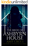 The Bride of Ashbyrn House