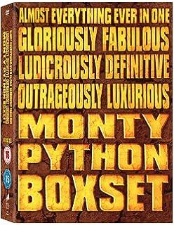 monty pythons flying circus torrent