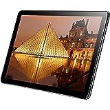 CHUWI Hi9 plus 10.8 'Tablet PC Android 8.0 Oreo OS (MTK 6797 X27) 64bits Dieci-Core fino a 2,6GHz 1600 * 2560 IPS 4G RAM + 64G ROM, 4G, 7000 MAH, WIFI, Bluetooth, OTG, Type-c