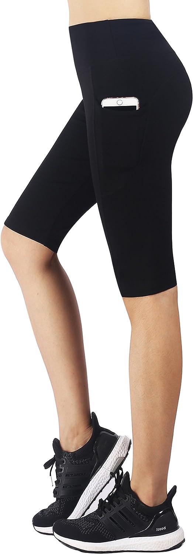 Amazon.com: GOGOBO Famous TIK Tok Leggings, Women Tummy