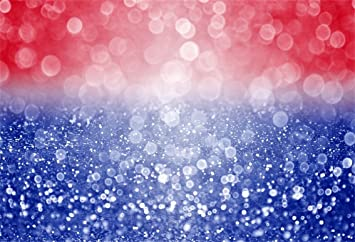 amazon com csfoto 6x4ft background for abstract patriotic red white and blue bokeh photography backdrop shiny america us flag sparkle light glistering party confetti blur photo studio props polyester wallpaper camera csfoto 6x4ft background for abstract patriotic red white and blue bokeh photography backdrop shiny america us flag sparkle light glistering party