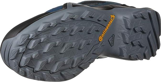 adidas Terrex AX3 Gore TEX Spatzierungsschuhe SS19