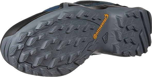 Adidas Terrex AX3 Gore-Tex Zapatilla De Trekking - SS19-40: Amazon ...