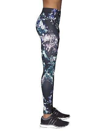 511c94a268ba Bas Bleu Women s Andromeda Multi Sport Leggings  Amazon.de  Bekleidung