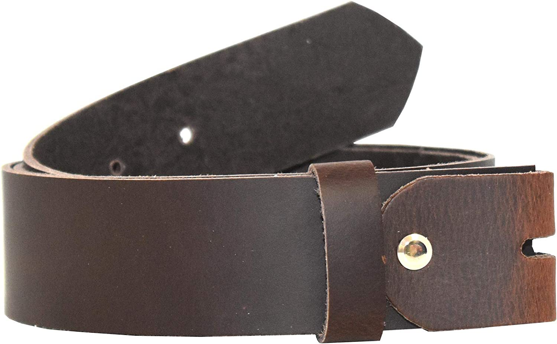 Neu Gürtel schnalle Koppel für Gürtel  3-3,4cm.breit