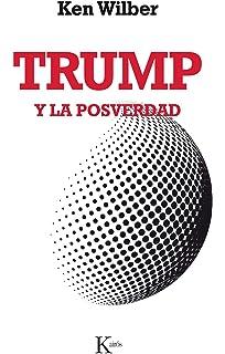 Trump y la posverdad (Ensayo)