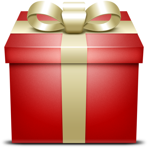 Gift Shopper (Gift Shopper)