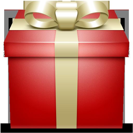 Gift Shopper (Online Birthday Gifts Men)