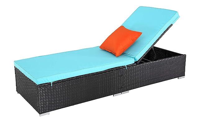Amazon.com: Do4U - Juego de 3 – 12 piezas de muebles de ...