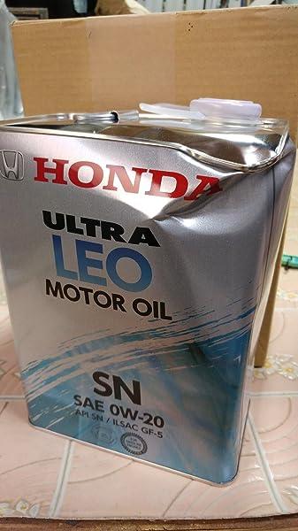 Honda-ホンダ-エンジンオイル-08217-99974-HTRC3