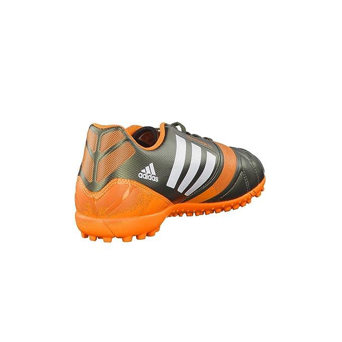 c31318da2 ... coupon code adidas nitrocharge 3.0 trx tf lgtsca runwh amazon sports  outdoors 9b6ca b6bcd