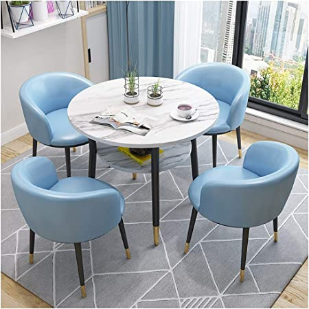 Balcon Table Et Chaise Combinaison Chambre Hotel The Boutique