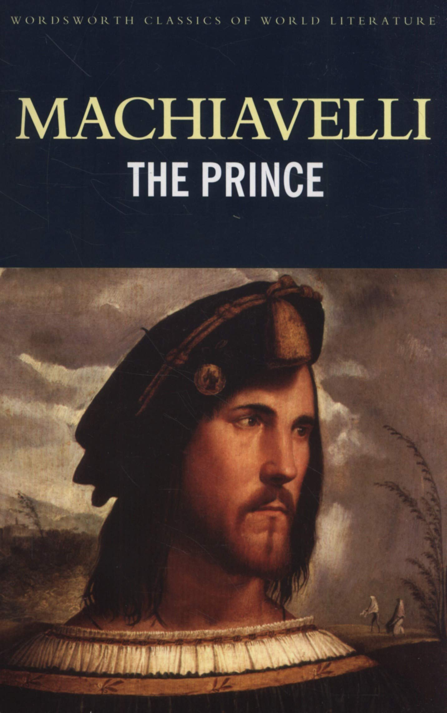 The Prince Pdf Download By Niccolo Machiavelli Ebook Or