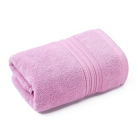 CAI&HONG-Wash GHH Toalla de Lavado de algodón Cara Inicio absorción de Agua Suave Secado