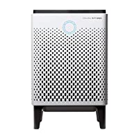 Coway Airmega 300 Smart Air Purifier w/1256 sq ft Coverage Used Deals