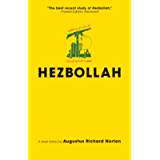 Hezbollah: A Short History | Third Edition - Revised and updated with a new preface, conclusion and an entirely new…