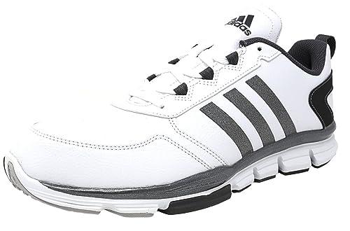 Sintetica 2 Scarpa Amazon Da Pelle Speed Adidas Allenamento Trainer wY0qpZI