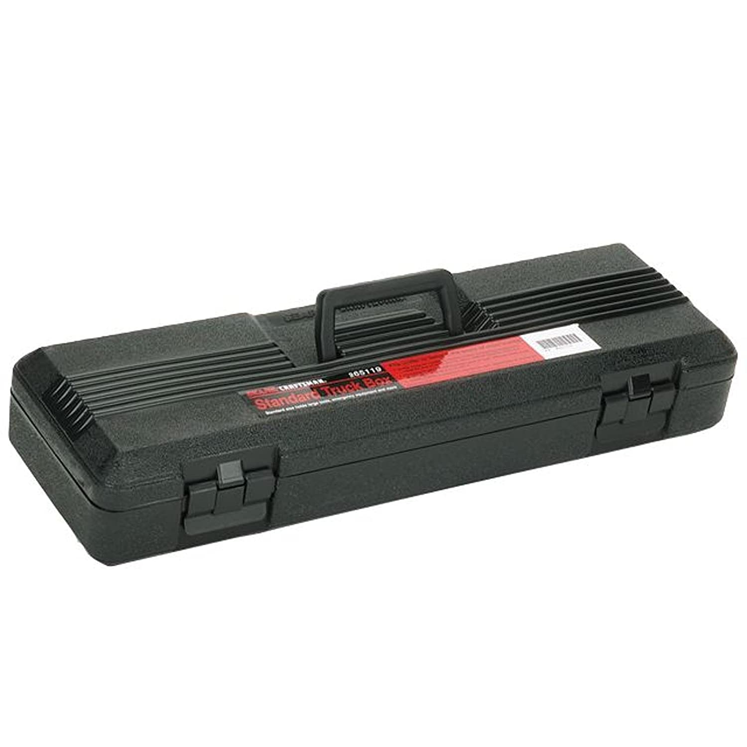craftsman tools and tool boxes