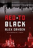 Red to Black (Anna Rensikov)