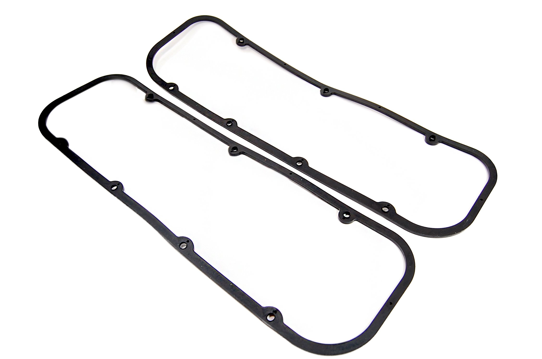 1965-85 Big Block Chevy V8 Valve Cover Gasket