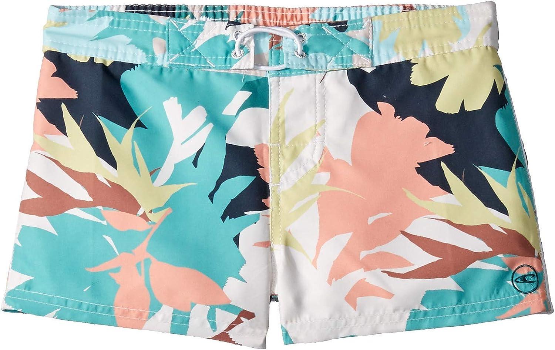 Little Kids//Big Kids ONeill Kids Girls Breeze 2 Boardshorts