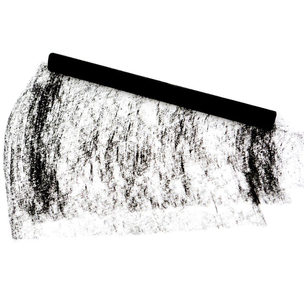 16mm Approx Jumbo Willow Vine Sketch Charcoal Sticks Tree Stick