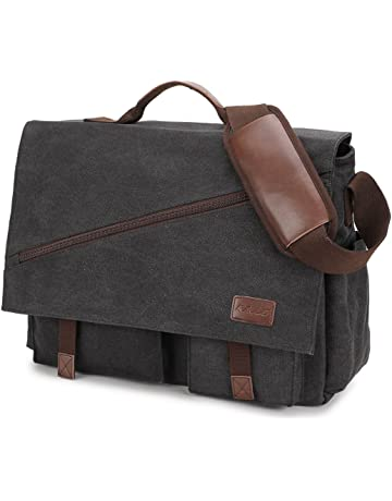 Laptop Messenger Bags  69238634085a2