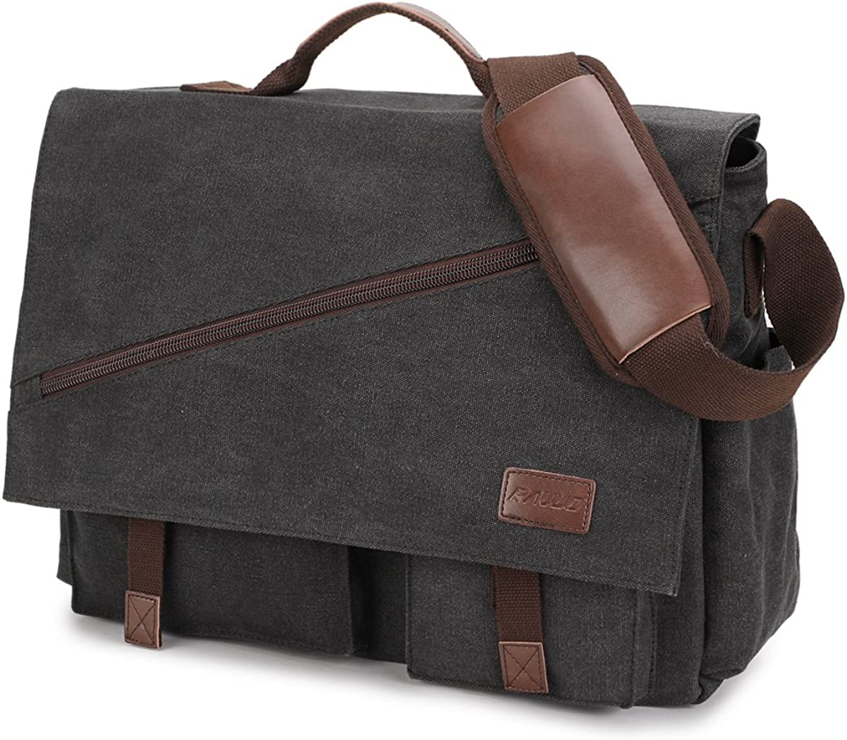Top 9 Mens Laptop Bag For 17