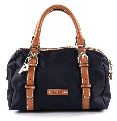 9cd3692f647ef Picard Sonja Handtasche 28 cm  Amazon.de  Schuhe   Handtaschen