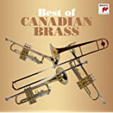 Canadian Brass-Best of