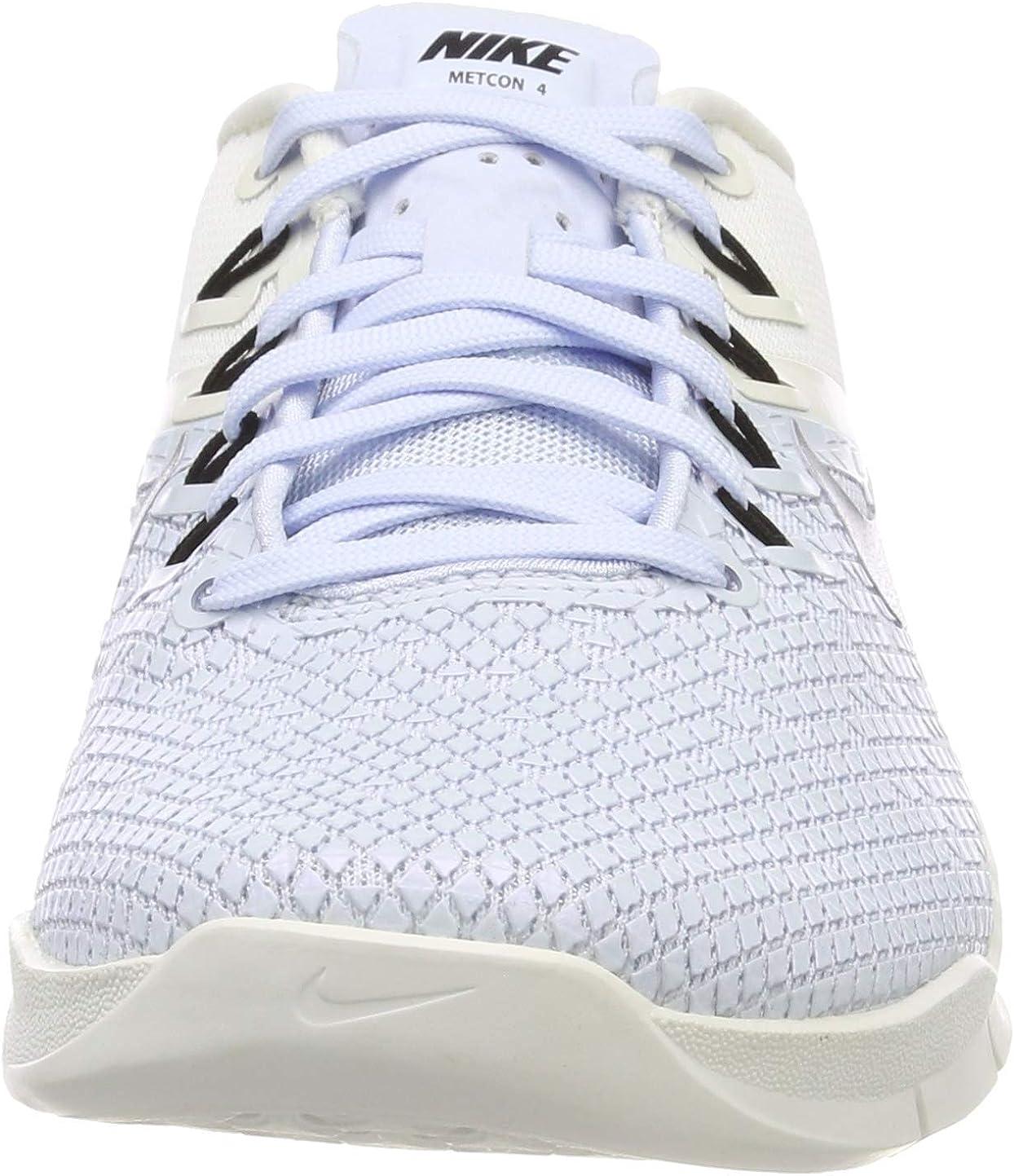 Metcon 4 XD Metallic Training Shoe