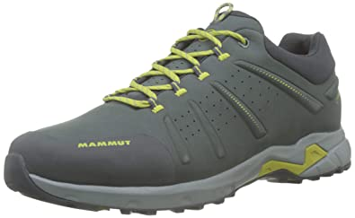 look out for best cheap for sale Mammut Convey Low GTX Shoe - Men's