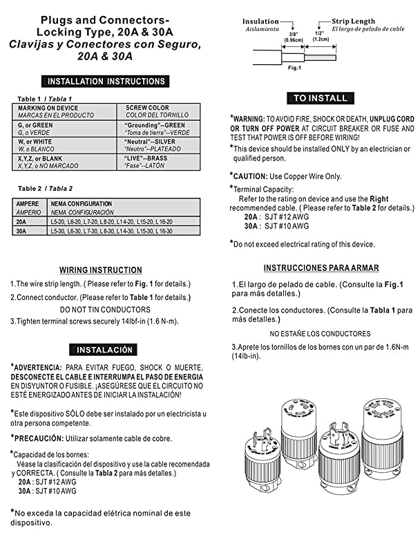 94+ Electrical Wire Types And Uses - Electrical Wire Welding Cable ...