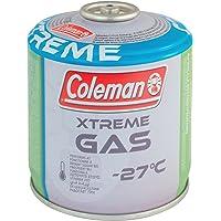 Coleman Ventilgaskartusche Xtreme C300 240g - Gaskartusche