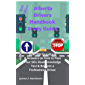 Alberta Drivers Handbook Study Guide: Over 200 Questions & Answers on How to Pass Your GDL Road Knowledge Test & Become a Professional Driver