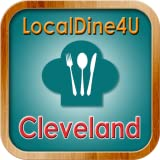 cleveland restaurant - Restaurants in Cleveland, US!