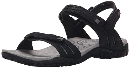 bcd53fb9054f Merrell Women s Terran Strap II Sandal  Amazon.ca  Shoes   Handbags