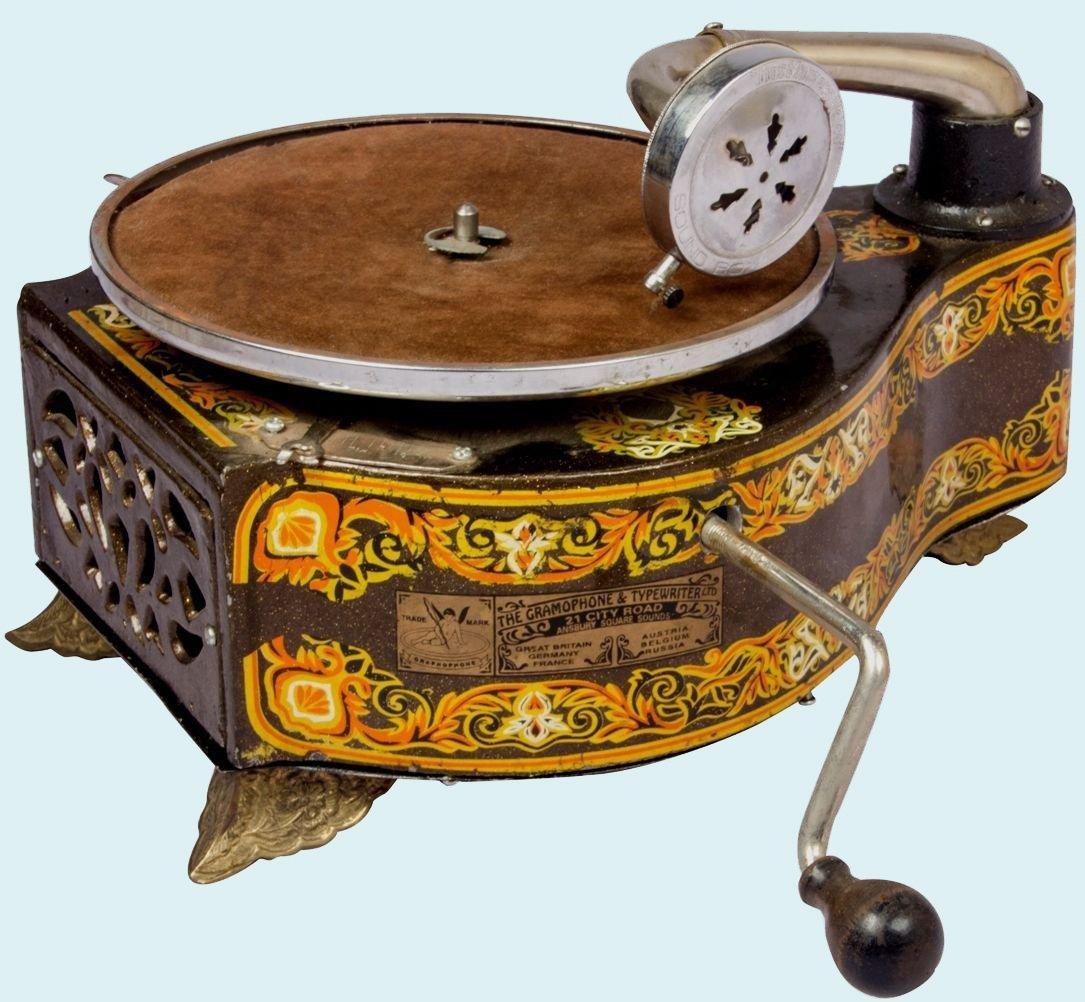 【最新入荷】 骨董品WorldヴィンテージAnsbury古い音楽SquareサウンドボックスアンティークGramophone Phonograph Phonograph awusahb B073SZ63ZK awusahb 023 B073SZ63ZK, アートライフ:f9441383 --- mrplusfm.net