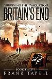 Britain's End
