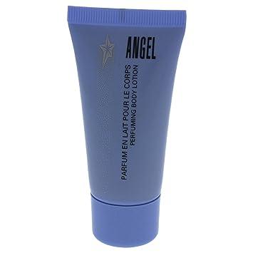 Amazoncom Angel By Thierry Mugler Body Lotion 35 Oz For Women