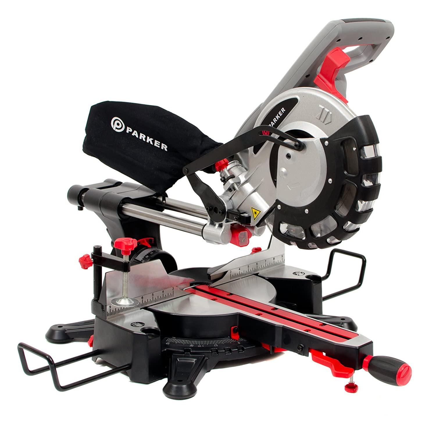 craftsman sliding miter saw. 255mm (10\ craftsman sliding miter saw 0