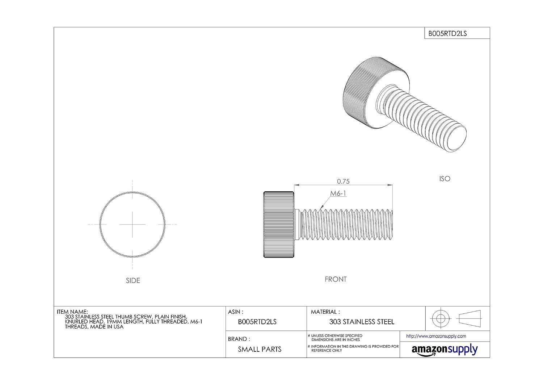 Red D-Simpleapparel Chain Guard Guide Crf Xr 50 70 Crf70 Crf50 Xr50 Pit Bike 110Cc 125Cc 140Cc 160Cc New