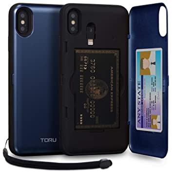 toru cx pro coque iphone xs
