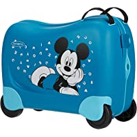 SAMSONITE Dream Rider - Suitcase, Equipaje Infantil