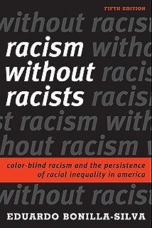 Pdf racism ali rattansi