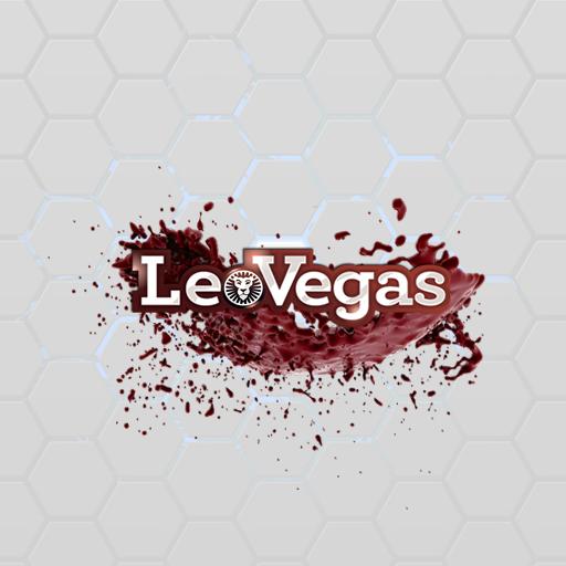 LeoVegas.com (Brand)