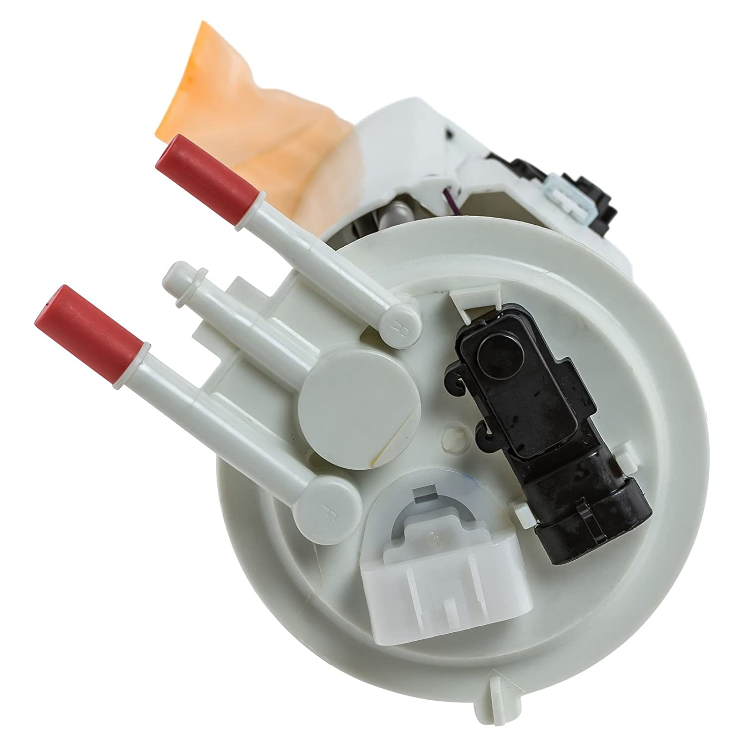 Amazon.com: Fuel Pump For 1998-2000 Isuzu Rodeo Honda Passport w/Sending Unit fits E8397M: Automotive