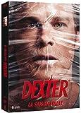 Dexter - Saison 8 (la saison finale complète)